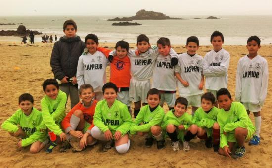 U11-20140110-Sables Blancs