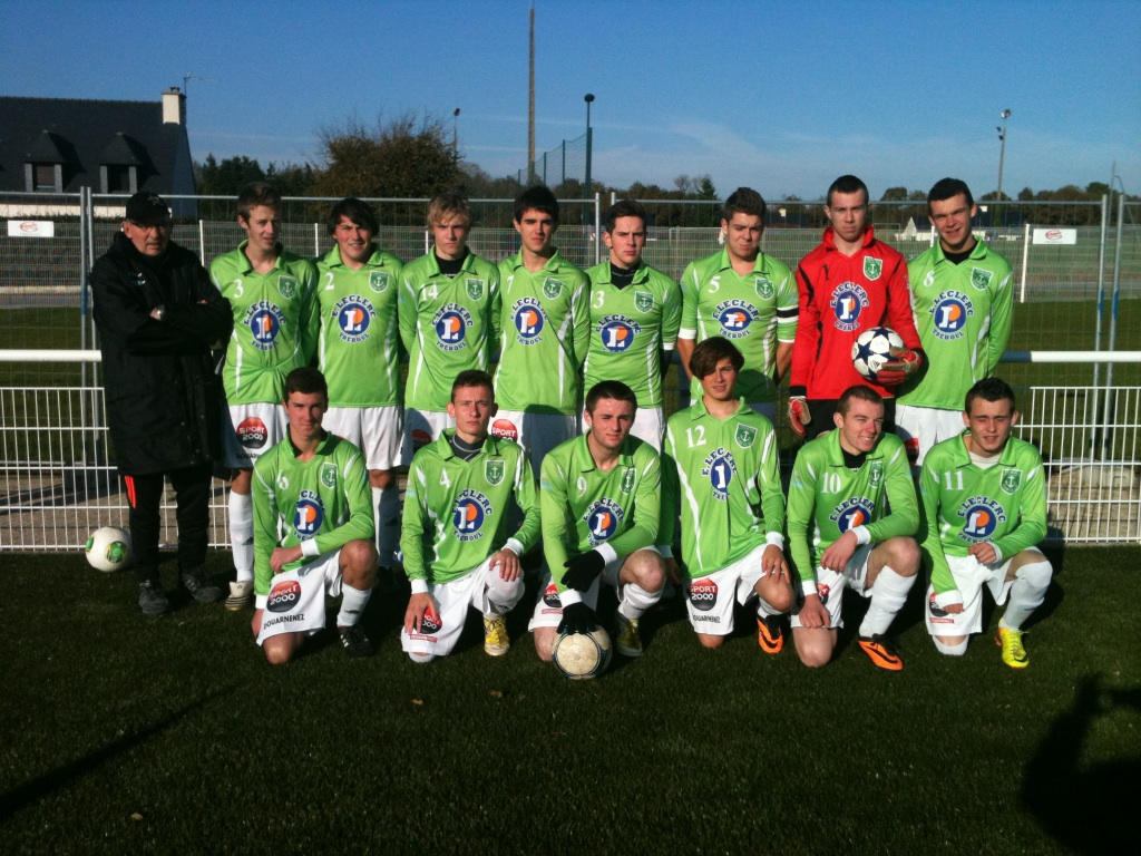 U19 Saison 2013-2014.jpg