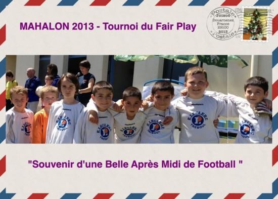 mahalon-fairplay-2013.jpg