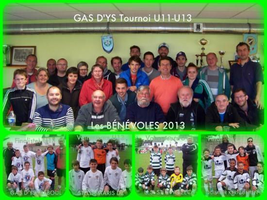 tournoi-gy-u11-u13-2013.jpeg